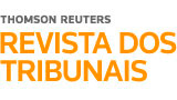 Thomson Reuters – Revista dos Tribunais