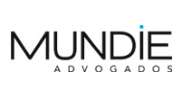 Mundie  e Advogados