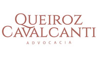 Queiroz Cavalcanti Advocacia