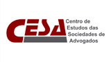CESA Centro de Estudos das Sociedades de Advogados