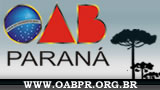 OAB Parana