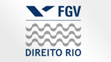 Fundacao Getulio Vargas