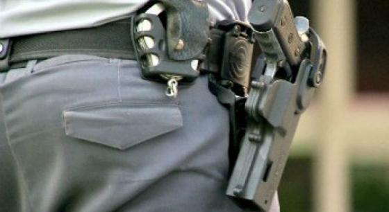 Resultado de imagem para armado
