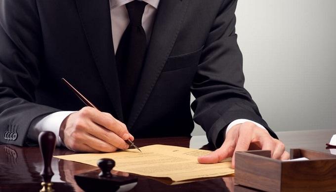 Izveidota Baltijas valstu advokātu biroju alianse LEVIN Law