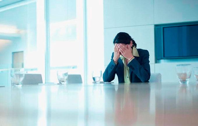 Empresa indenizará por expectativa frustrada de contratação
