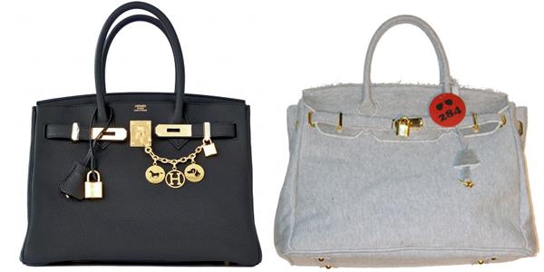 8d92c19c966 Mantida decisão que proibiu a 284 de vender bolsas similares às da ...