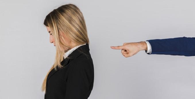 """Trabalhadora será indenizada por constrangimento ao comunicar gravidez: """"só sabe fazer filho"""""""
