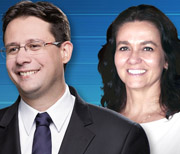 1d621f0e417ac ... Paulo Roque Khouri (Presidente) e Luis Maximiliano Leal Telesca Mota  (Vice-Presidente)