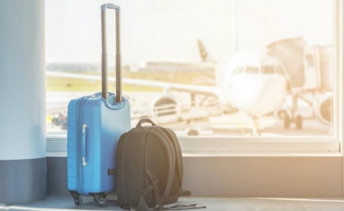 Servidora do INSS consegue transferência de agência para acompanhar companheiro