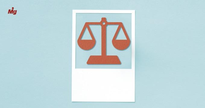 Da aplicação da técnica de julgamento prevista no art. 942 do CPC/15 nos embargos de declaração