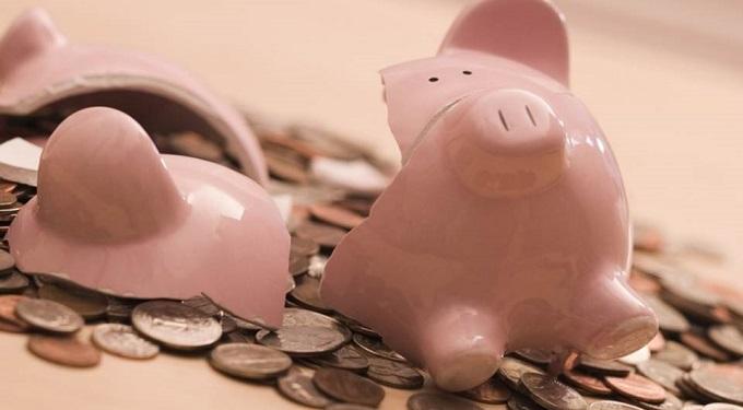 Resultado de imagem para Espólio deve ser usado para quitar dívida de empréstimo consignado
