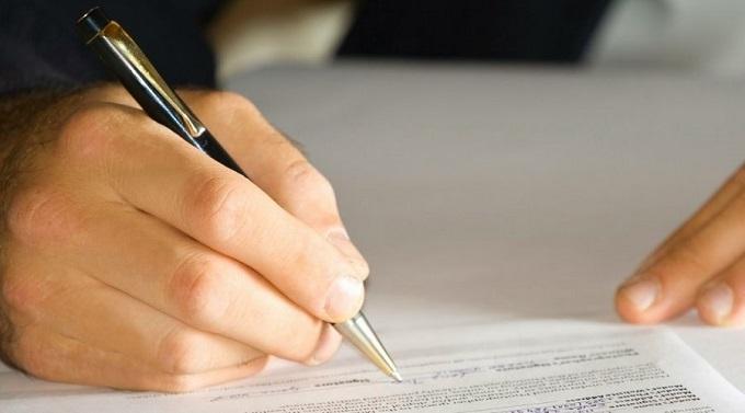 TRT-2 exclui responsabilidade subsidiária de tomadora de serviço que não anuiu acordo
