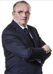 César Asfor Rocha : STJ e a revolução digital