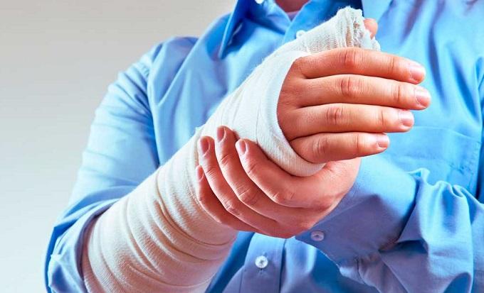 STJ vai fixar termo inicial de auxílio-acidente decorrente da cessação de auxílio-doença