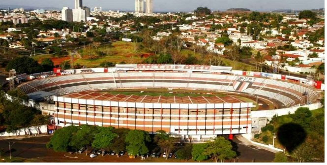 fd45dd201b44a ... Escritura Pública de Cessão de Direitos de Superfície em favor do  Botafogo Futebol S.A.