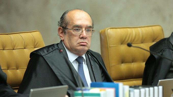 Gilmar suspende processos sobre validade de norma coletiva que restringe direito trabalhista