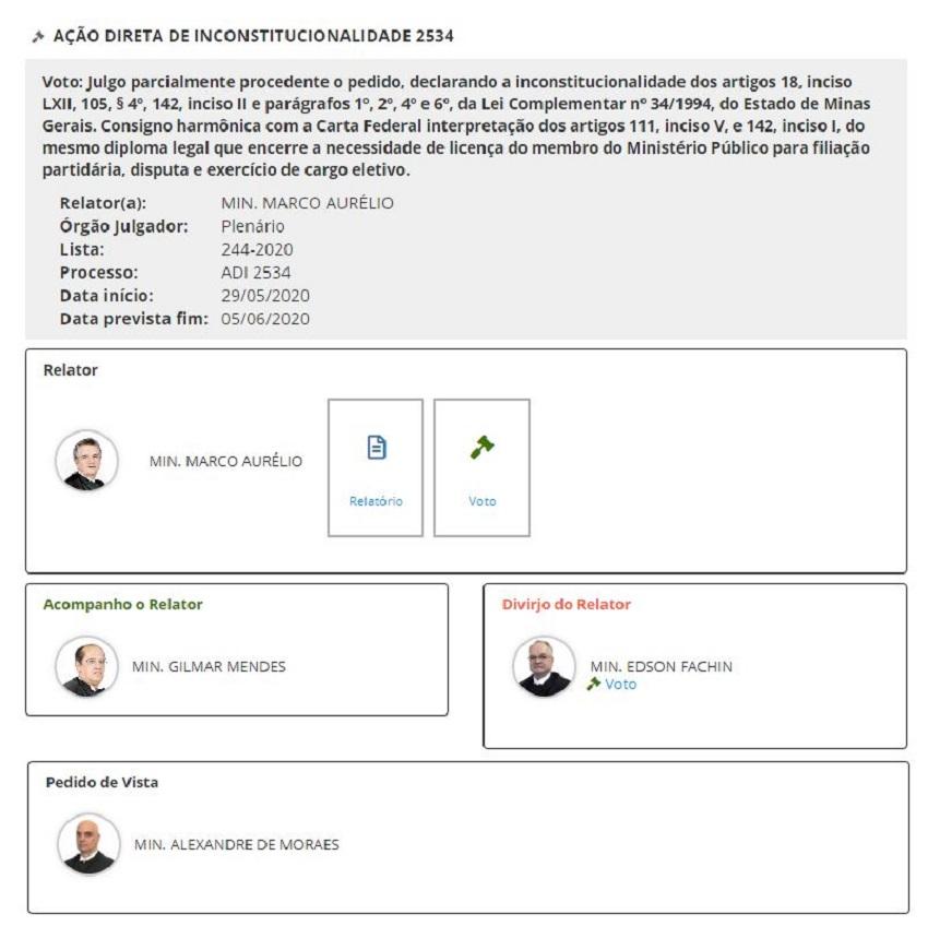 https://migalhas.com.br/quentes/328582/suspenso-julgamento-sobre-requisitos-para-membro-do-mp-integrar-executivo