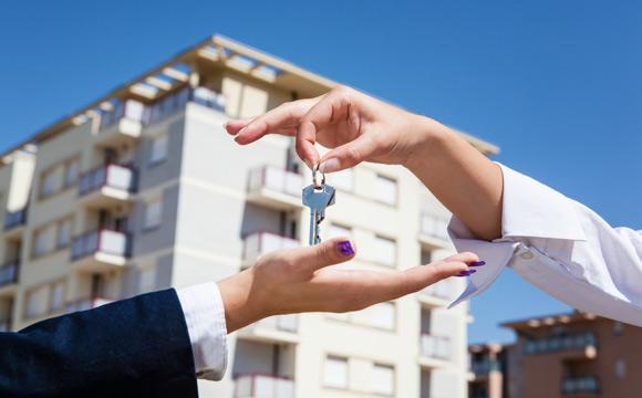 lei do distrato imobiliário