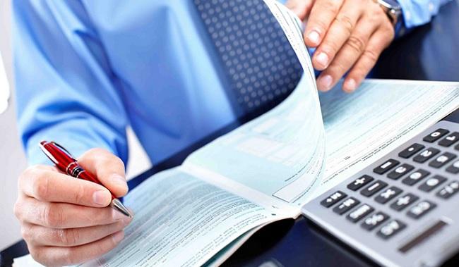 Publicada lei que cria Empresa Simples de Crédito - Migalhas Quentes