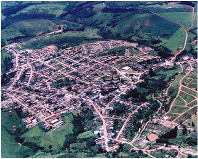 Jacuí Minas Gerais fonte: www.globalframe.com.br