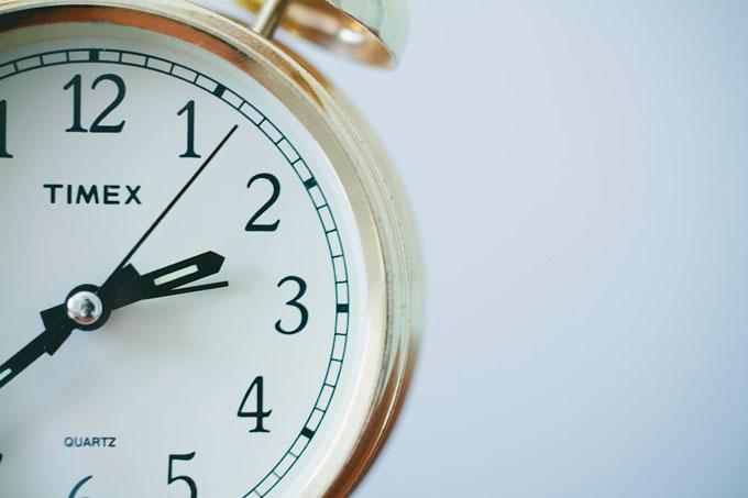 PGR defende limite de 8 horas para jornadas de trabalho em turno de revezamento