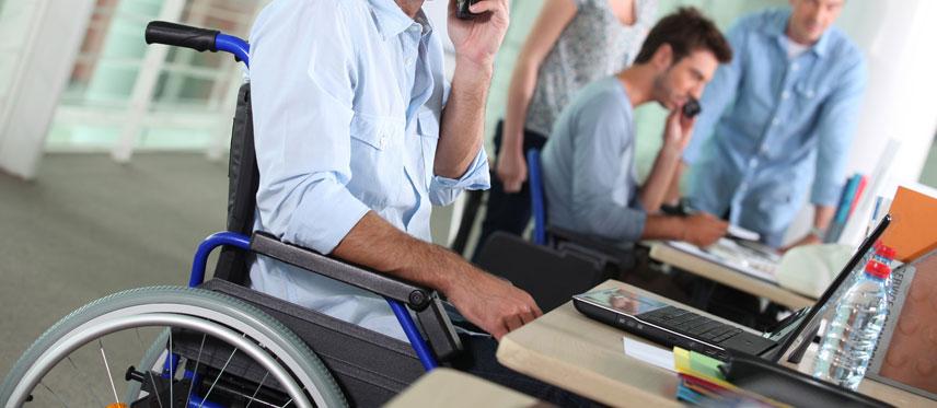 Advogados comentam PL que desobriga empresas de cumprirem cotas para pessoas com deficiência