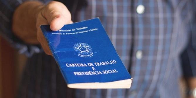 Caixa já registrou 32,2 milhões de cadastros para auxílio emergencial