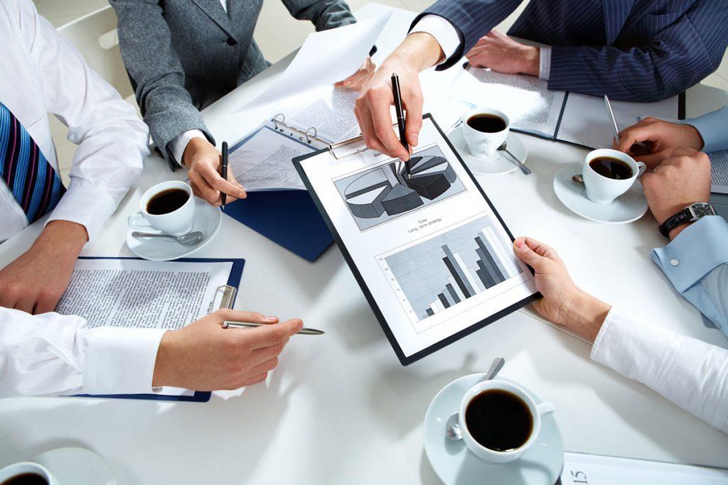 CVM moderniza norma sobre consultoria de valores mobiliários