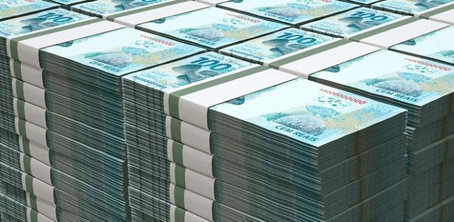 Stj Majora Valor De Causa Contra Banco De R 28 Mi Para R