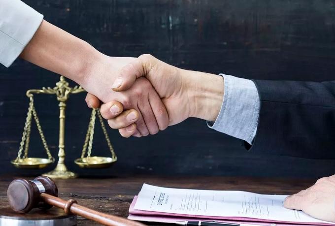 Acordo não é homologado porque advogada que representa trabalhador tem contrato com empregador