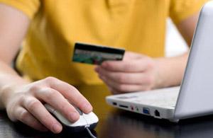 d6edd9931 Quem nunca se arrependeu de uma compra por impulso que atire o primeiro  cartão de crédito. A situação, bastante frequente no mundo virtual, ...