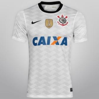 ffbaf9e440 Suspenso patrocínio da Caixa ao Corinthians - Migalhas Quentes