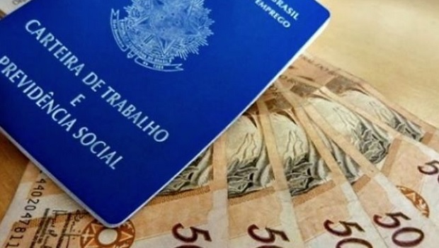 Advogado ressalta importância de recurso sobre adicional de 10% na multa de FGTS