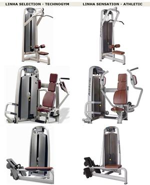 580446045 Empresa brasileira está proibida de vender cópias de equipamentos de ...