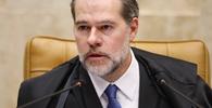 Toffoli suspende relaxamento de medidas de combate ao coronavírus em Cuiabá