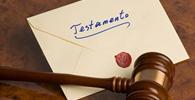 STJ: Nancy valida testamento que contou apenas com impressão digital da testadora