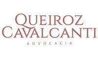 Queiroz Cavalcanti Advocacia